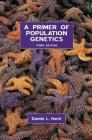 A Primer of Population Genetics Cover Image