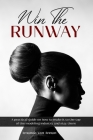 Win the Runway Cover Image