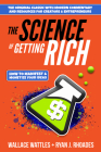 The Science of Getting Rich: How to Manifest + Monetize Your Ideas Cover Image