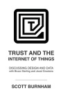 Trust and the Internet of Things: Discussing Design and Data with Bruce Sterling and Joost Grootens Cover Image