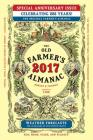 The Old Farmer's Almanac: Special Anniversary Edition Cover Image