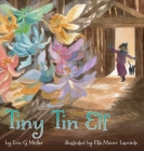 Tiny Tin Elf Cover Image