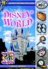The Mystery at Disney World (Real Kids! Real Places! #11) Cover Image