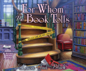 For Whom the Book Tolls Cover Image