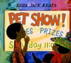 Pet Show ! Cover Image