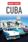 Insight Guides: Cuba Cover Image