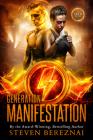 Generation Manifestation (Gen M #1) Cover Image