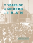 100 Years of Modern Iran: 1891-1991 (Simple History) Cover Image
