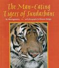 The Man-Eating Tigers of Sundarbans Cover Image