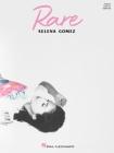 Selena Gomez - Rare Cover Image