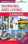 Working and Living Canada (Working & Living Canada) Cover Image