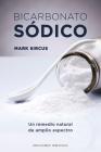 Bicarbonato Sodico Cover Image