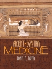 Ancient Egyptian Medicine Cover Image