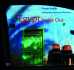 Egypt Inside Out Cover Image