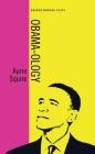 Obama-Ology Cover Image