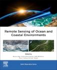 Remote Sensing of Ocean and Coastal Environments Cover Image