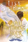 The Royal Wedding Hour Cover Image