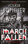 The March Fallen Cover Image