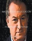 Imagen, Poder y Negociación Cover Image