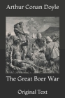 The Great Boer War: Original Text Cover Image
