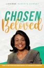 Chosen and Beloved-How to use our God given manual as women in leadership Cover Image