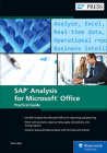 SAP Analysis for Microsoft Office--Practical Guide Cover Image