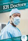Er Doctors Cover Image