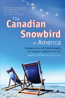 The Canadian Snowbird in America: Professional Tax and Financial Insights Into Temporary Lifestyles in the U.S. Cover Image