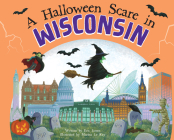 A Halloween Scare in Wisconsin Cover Image