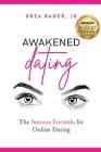 Awakened Dating Cover Image
