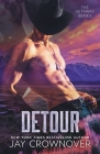 Detour (Getaway #5) Cover Image