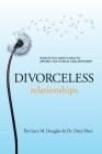 Divorceless Relationships Cover Image