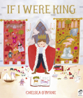 If I Were King Cover Image