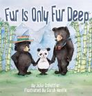 Fur Is Only Fur Deep Cover Image