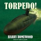 Torpedo! Lib/E Cover Image