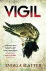 Vigil (Verity Fassbinder) Cover Image