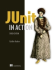 JUnit in Action, Third Edition Cover Image