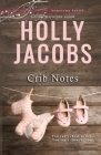 Crib Notes Cover Image