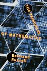 The Principles of Mathematics Cover Image
