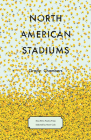 North American Stadiums Cover Image
