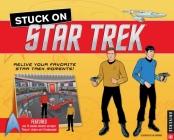 Stuck on Star Trek Cover Image