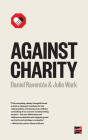 Against Charity (Counterpunch) Cover Image