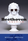 Beethoven in America Cover Image
