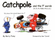 Catchpole and the 'f' Words Cover Image