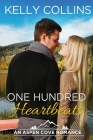 One Hundred Heartbeats Cover Image