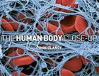 Human Body Close-Up Cover Image