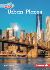 Urban Places Cover Image