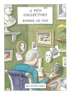 A Few Collectors Cover Image