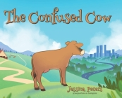 The Confused Cow Cover Image