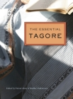 The Essential Tagore Cover Image